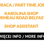 shop_assistant-belfast-slide