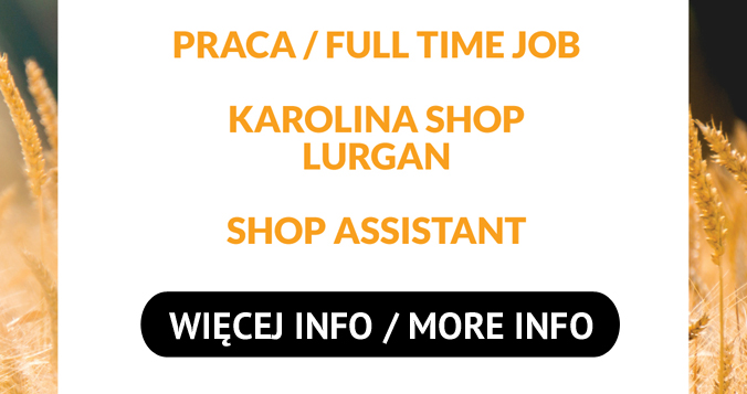 shop_assistant-lurgan-slide