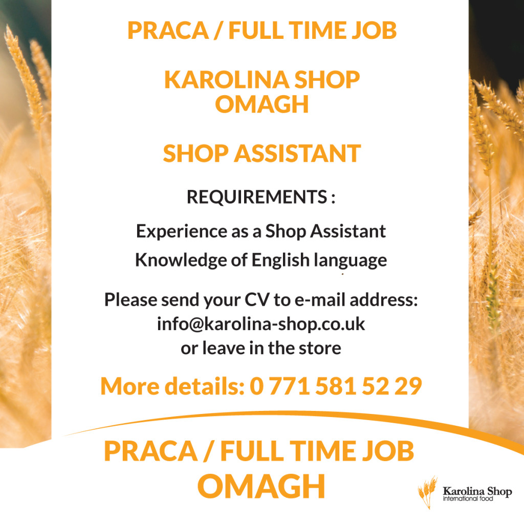 shop_assistant-omagh