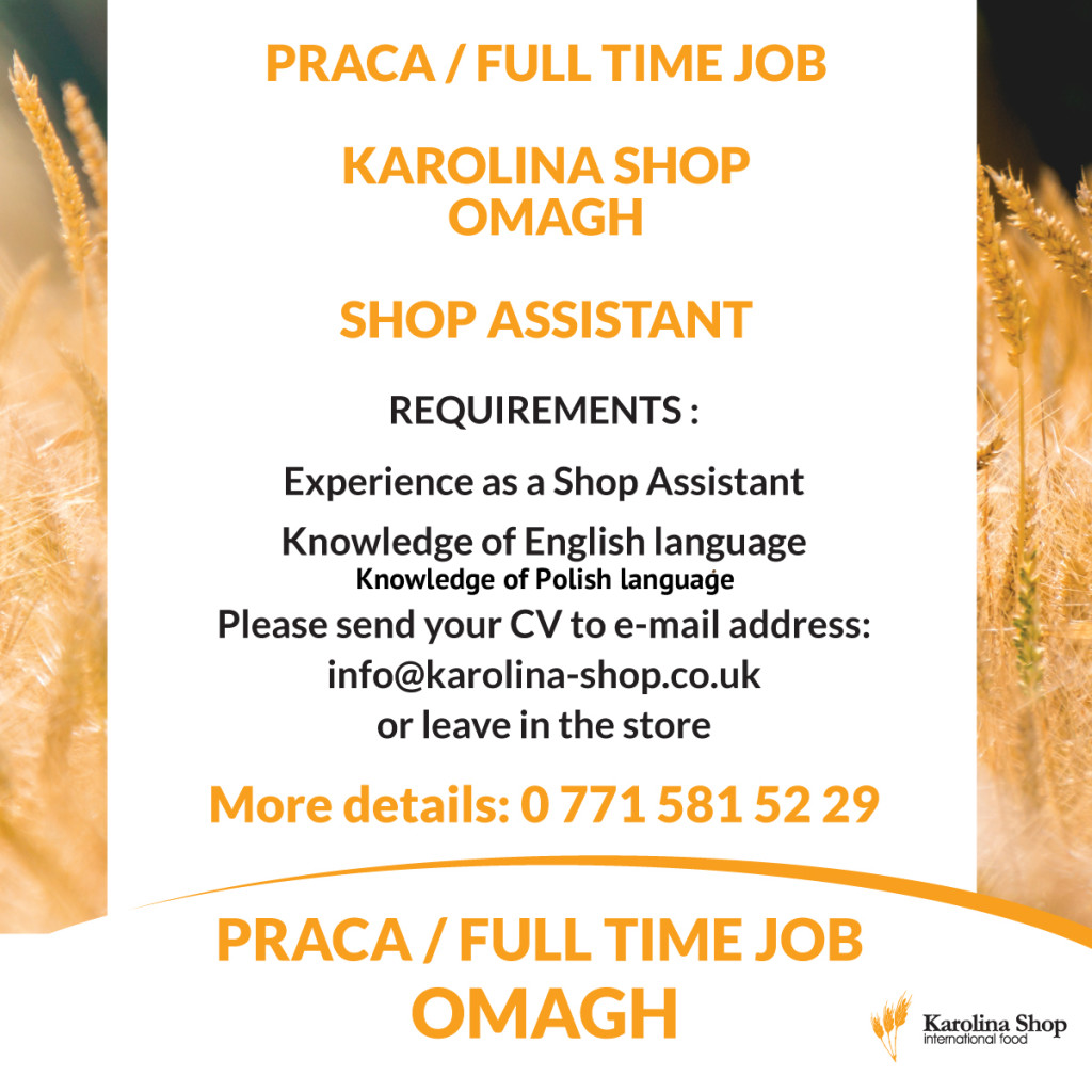 shop_assistant-omagh-feb2018