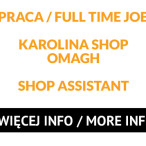 shop_assistant-omagh-slide