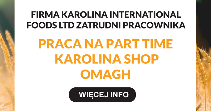 praca-karolina-shop-omagh-slide
